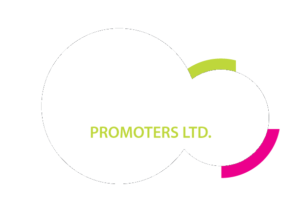 Balloon Promoters Ltd.