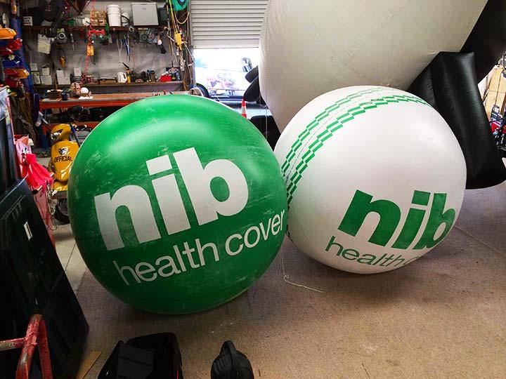 img-portfolio-crowdballs-nib