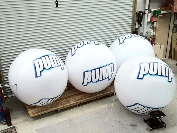 img-portfolio-crowdballs-pump
