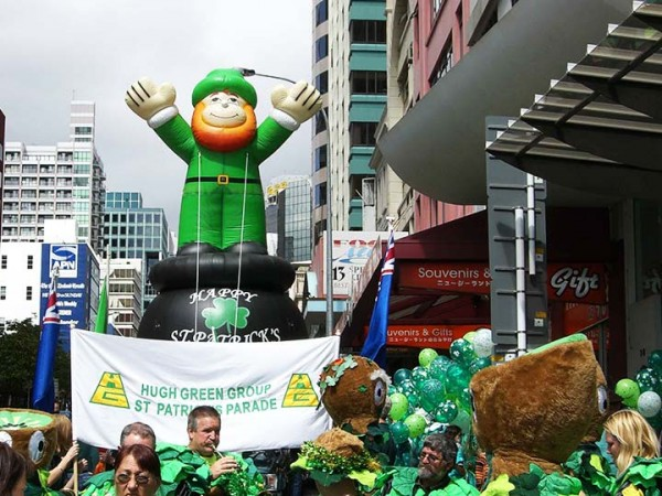 img-portfolio-event-irish-parade