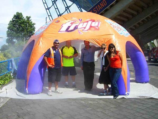 img-portfolio-event-misting-tent