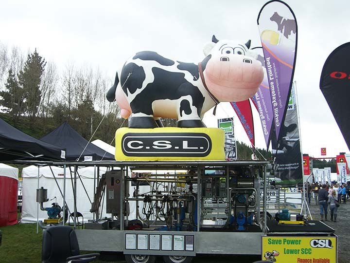 img-portfolio-fieldays-mystery-creek