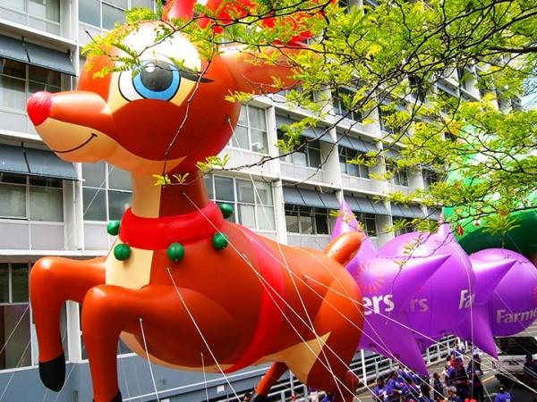 img-portfolio-parades-bambi