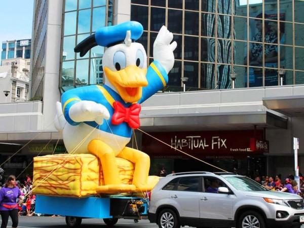 img-portfolio-parades-daffy