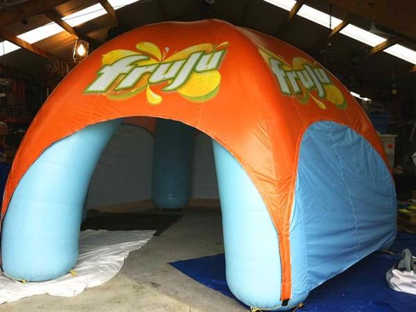 img-portfolio-tents-fruju-6m