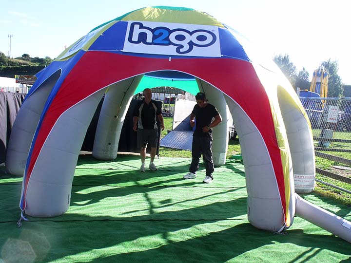 img-portfolio-tents-h2go