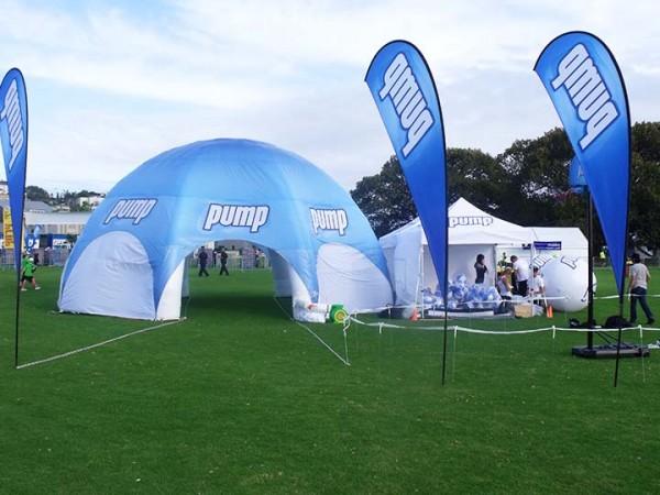 img-portfolio-tents-pump-tent